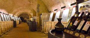 salon vin1 300x128